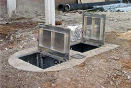 Aaberg Claim Professionals Inc Waste And Waste Water